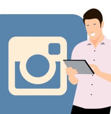 Instagram User