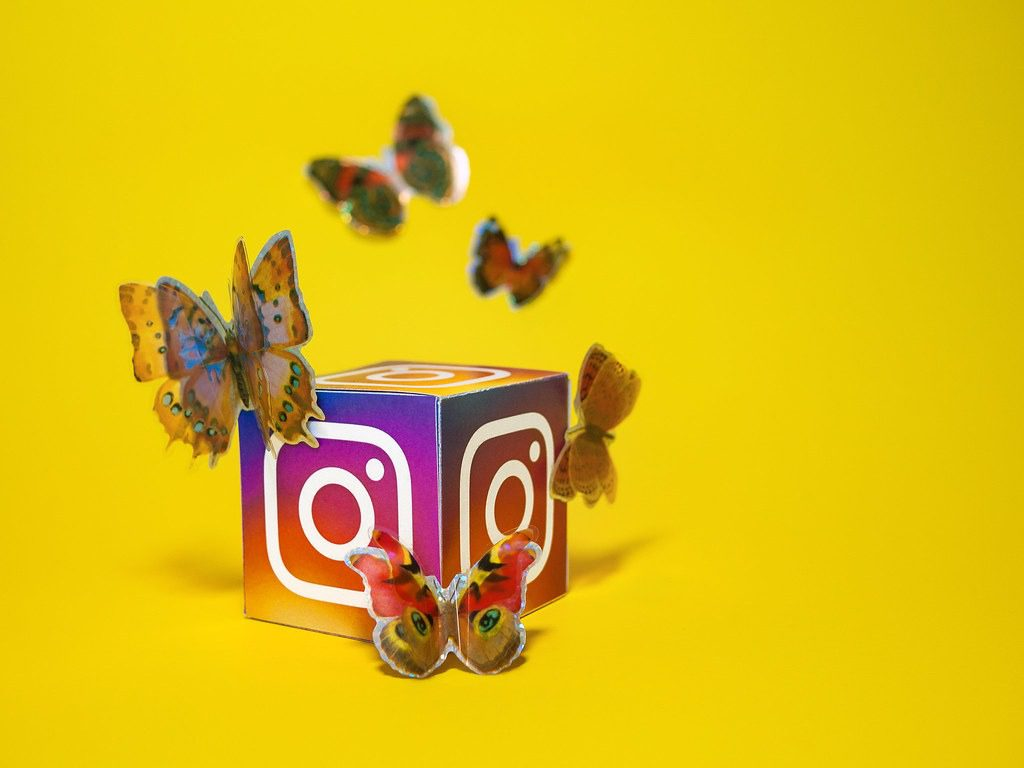 Instagram Photos Download