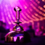 The Golden Joystick Awards 2019