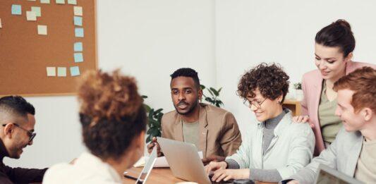 Side Hustle Ideas in 2020
