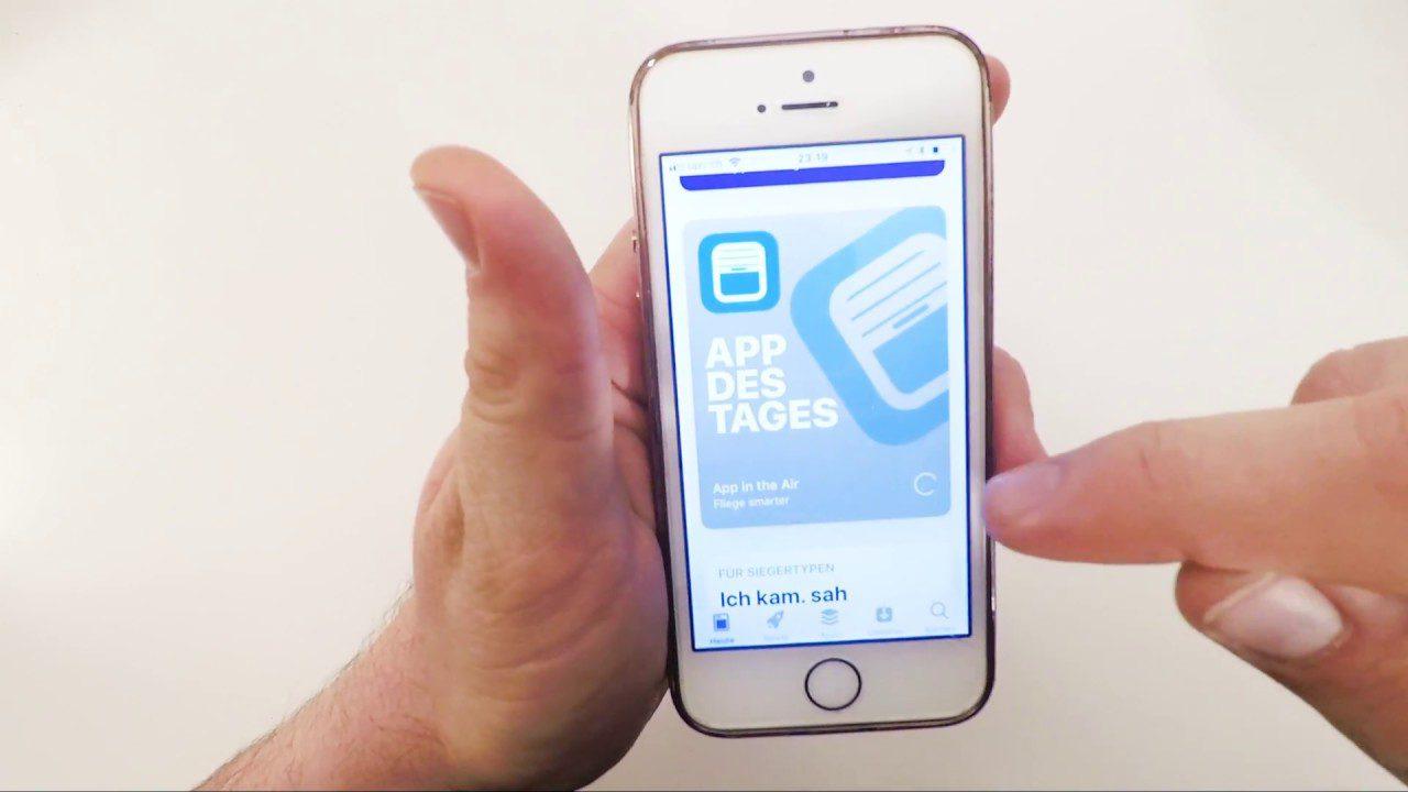 Photo of Alexa App