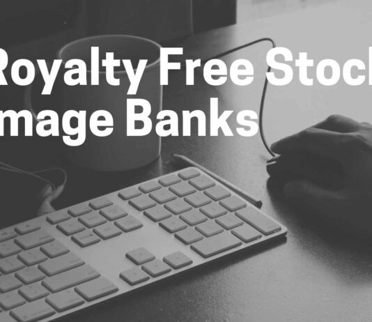 Royalty Free Stock Image Banks