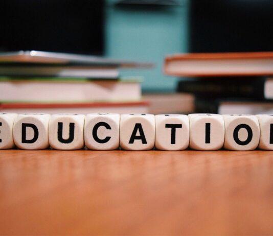 Education Achievement