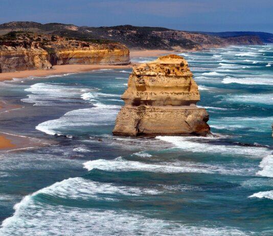 Best Beach Holidays Australia