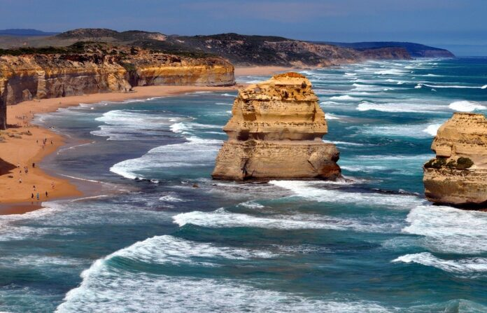 Best Beach Holidays Australia