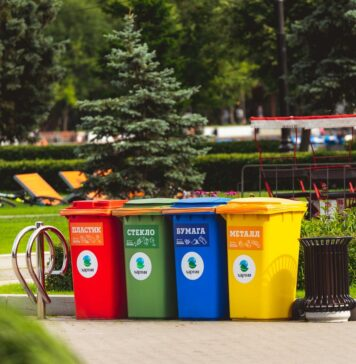 Skip Bin Hire Prices in Adelaide