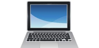Tips for Buying a Laptop