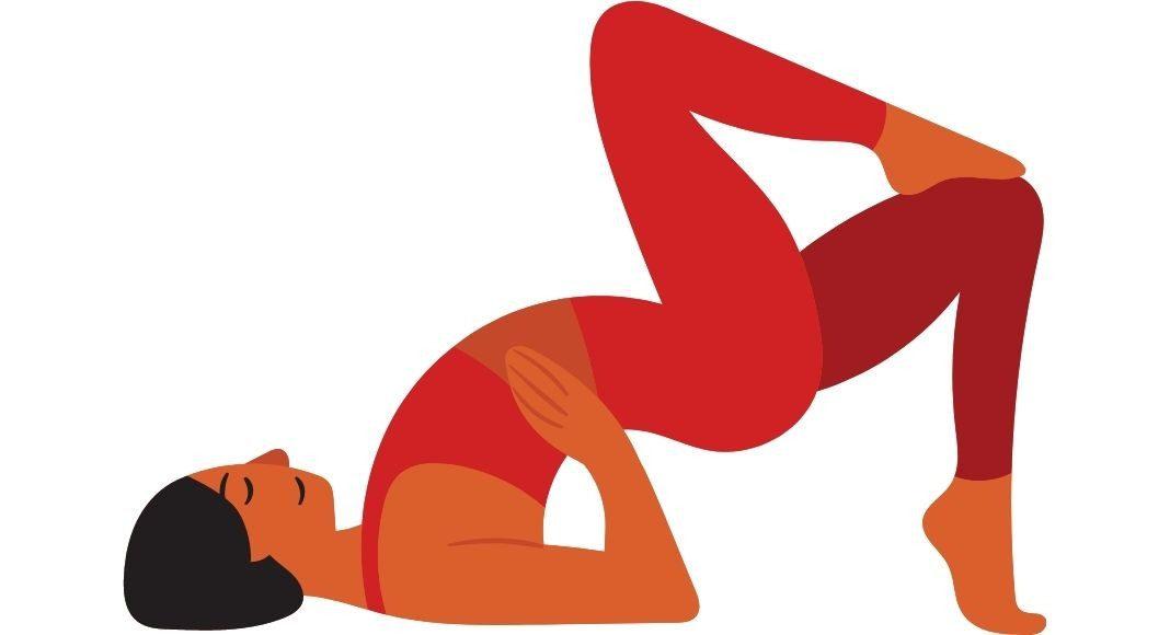 Dicas de ioga para iniciantes