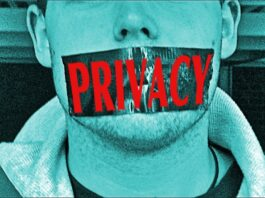 Privacy Challenges