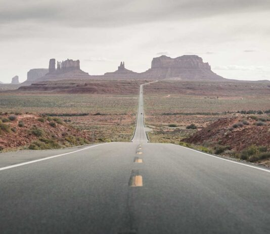 tourist attractions in new mexico