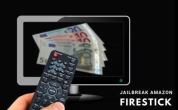 how do you jailbreak a firestick from amazon