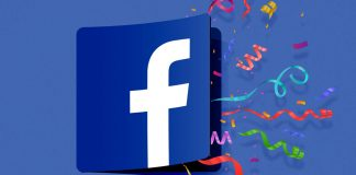Facebook Invest Indian Company