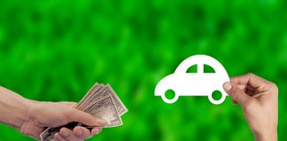 Cash for Cars in 2021