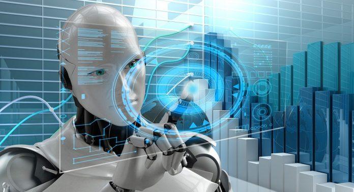 Artificial Intelligency / 1