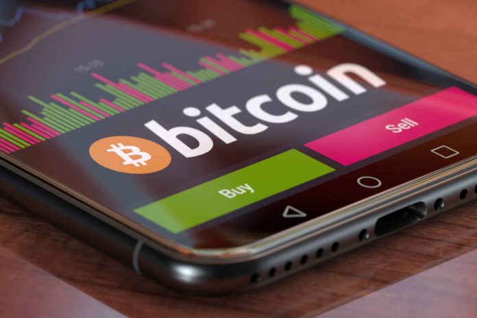 Google Bans 8 Cryptocurrency Apps