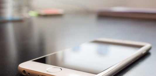 Smartphone Costs Increase