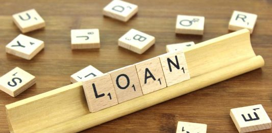 How to improve personal loan eligibility