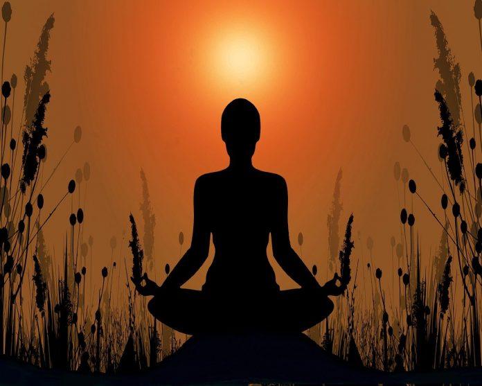 Bad Impact of Meditation / 1