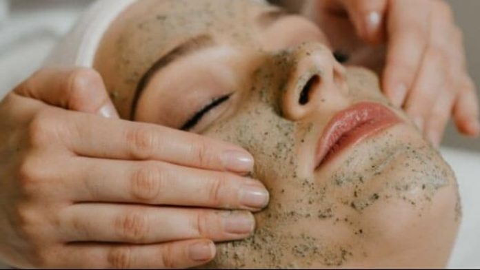 What is Medical Spa? / 1