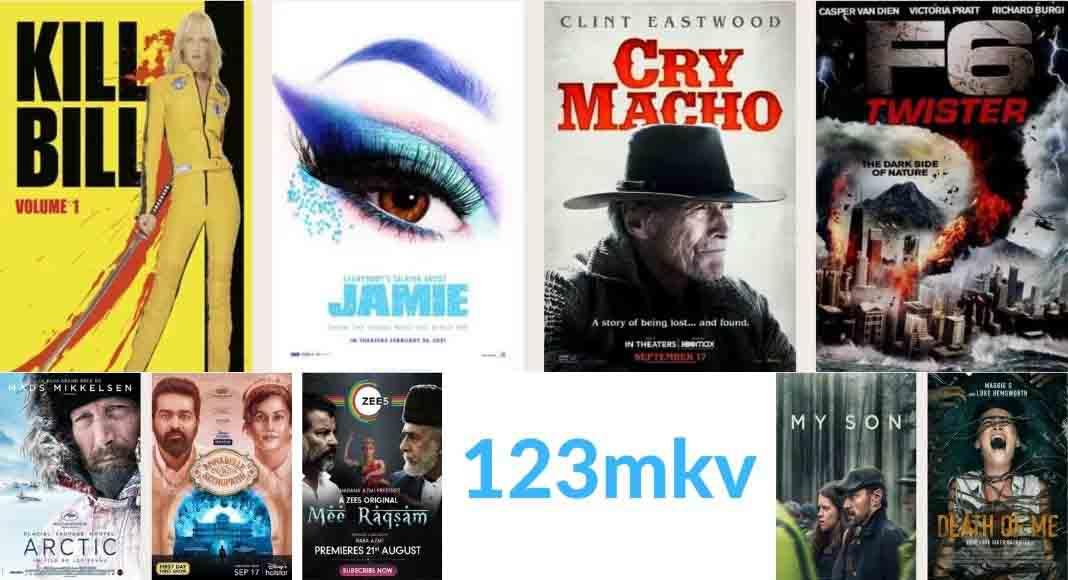 123mkv movies