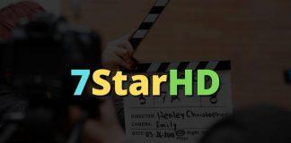 7StarHD Movies