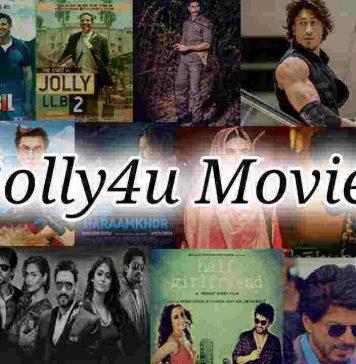 Bolly4U Movies