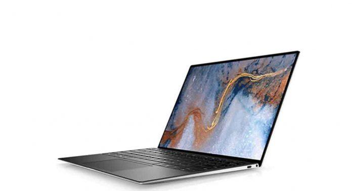 Best laptops for business 2021